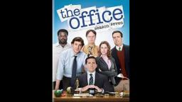 The Office High Quality