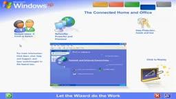 The ENTIRE Windows XP Professional Tour (Part 2/2) - VidLii