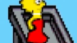 lisa simpson.mp4