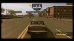 Driver: San Francisco - Shifting - Xbox360 Gameplay