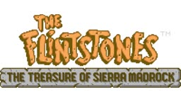 Theme of the Flintstones - The Flintstones: The Treasure of Sierra Madrock
