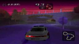 Lets play need for speed high stakes porsche hot pursuit