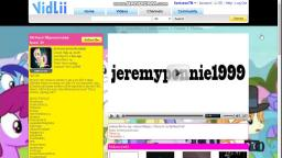 I BLOCK JEREMYPONNIE1999!!!!!!!!!!!!!!!!!!!!!!!!!!!!!!!!!!!!!!!!!!!!!!!!!!!!!