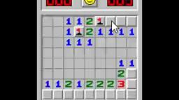 amazing minesweeper gameplay
