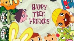 Top 5 Mis Personajes Favoritos De Happy Tree Friends