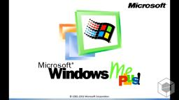 Windows Never Released 4
