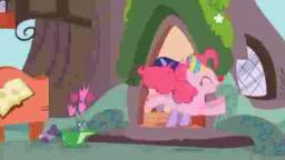 pinkie just had sex!!!!!!!!!!