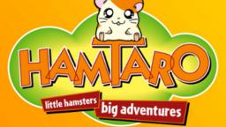 Japanese Hamtaro ED 2 but its even more EPIK