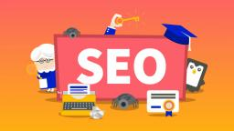 An Introduction to SEO Practices