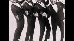 The Four Tops - I Cant Help Myself
