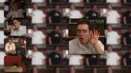 THE FIRST AVGN VLPMV EVER????????