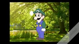 Ha, ha Happy Weegee Hour /2/