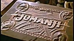 RECOVER VIDEO OFMy Edited Video PLEASE GO SEE Jumanji ITS A GOOD MOVIE!