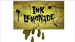 AVGN describes Ink Lemonade
