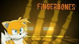 FingerBones|horror games/Mystarious fingers