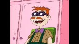 CHARLES FINSTER XXX LOW-QUALITY POOPSEX AT A PUBLIC PARK