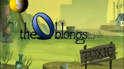 The Oblongs Theme Song (Sonierian)