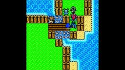 Dragon Quest Monsters 2- Taras Adventure _ #07 _ Playtrough _ Game Boy Color