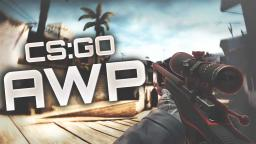 Counter Strike - Global Offensive | AWP Maps