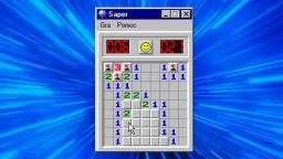 minesweeper gameplay [!!!]