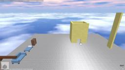 new models on goodblox