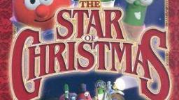 Opening to VeggieTales: The Star of Christmas 2002 DVD