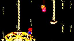 SUPER MARIO R.P.G LEGEND OF THE SEVEN STARS!