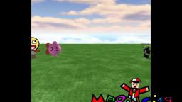 roblox super epic kirby atack