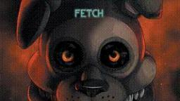 Resumen FNAF Fazbear Fright 2# - Fetch