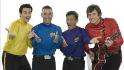 THE WIGGLES DO SOME SHADY SHIT PURE EXPLOITATION XXX