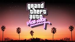 -[Welcome to Vice City]-