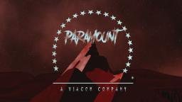 Paramount Pictures Logo Horror Remake (Blender) - UPDATED