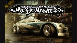 need for speed most wanted soundtrack-( T.I. Presents The P$C - Do Ya Thang)