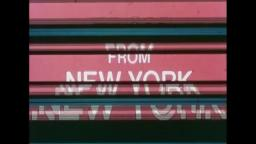 Films Incorporated/WNET New York (1978) (Non Warped Version)
