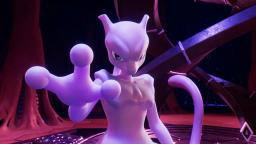 Pokémon: Mewtwo Strikes Back - Evolution (2019) / WATCH ONLINE STREAMING