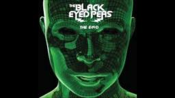 Black Eyed Peas - Boom Boom Pow (Uncensored Version)