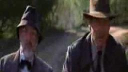 Yakety Sax- Indiana Jones Motorcycle Chase