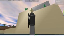 Roblox 2011 - Long Names. [Game breaked]