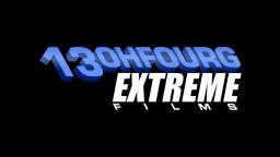 13OHFOURG Extreme Films