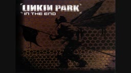 In The End (Beta Mix) - Linkin Park: The Game