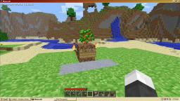 Minecraft Slideshow