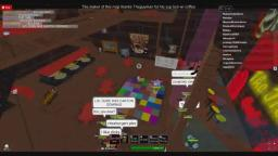 party finobe episode 2 (laggy)