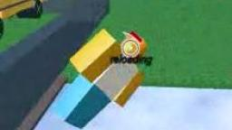 roblox gravity engine :3