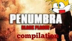 Penumbra Black Plague Compilation