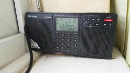 Town 102 FM Ipswich Suffolk closes & moves on to DAB digital radio the signal is so poor though )-