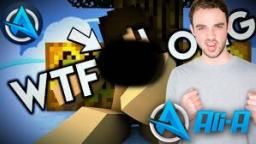 I made to the TOP (My goals of vidlii)  (this thumbnail is a joke)
