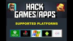 clash of clans hack fonetimes online for mobile ios and android ,Xbox,ps4,windows