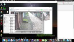 Auto Detect Motion In CCTV Footage : Tech Thursday