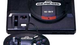 The Sega Genesis Turns 30 Years Old Today! (In North America)