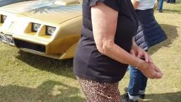 At Walton On The Naze Essex classic car show display event sept 2019 part 7